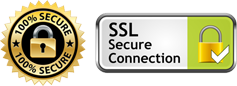 Protection SSL